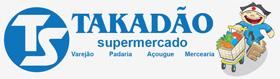 takadao_logo